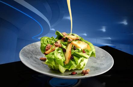 space 220 salad